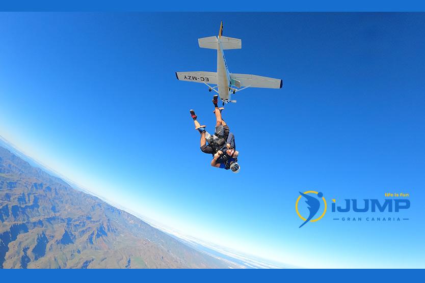 Preise-Fallschirmspringen-Gran-Canaria- (2)