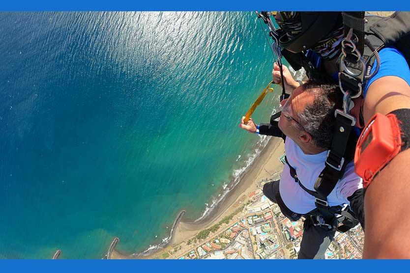 was-klamotten-mich-tragen-to-do-Fallschirmspringen