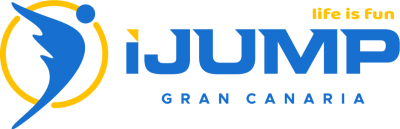 IJUMP-LOGO-FC-long-BLUE.png