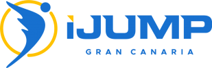 IJUMP-LOGO-FC-long-BLUE-no-slogan.png