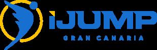 IJUMP-LOGO-FC-long-BLUE-no-slogan.png