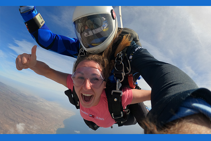 when-skydiving-costs-in-gran-canaria
