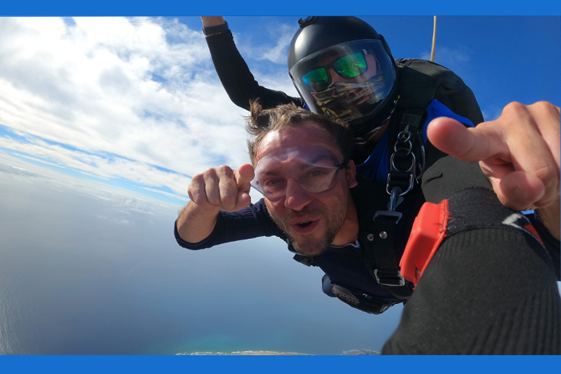 skydiving-prices-in-gran-canaria