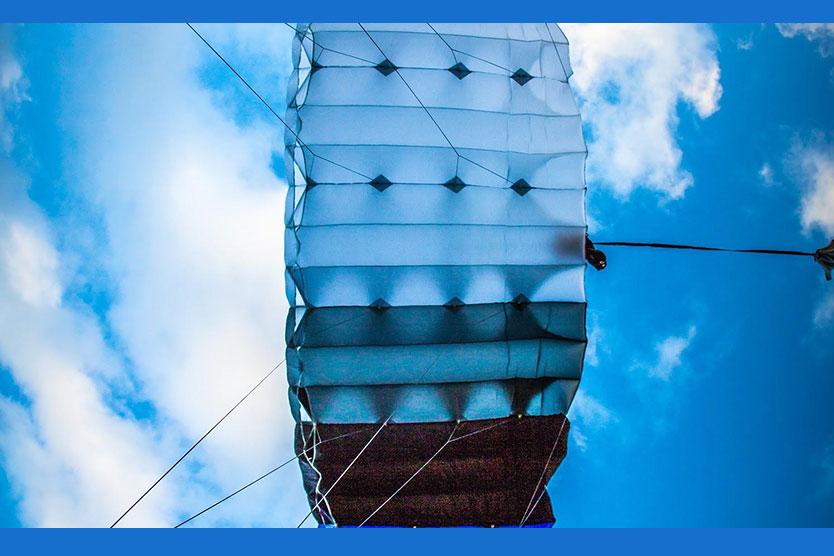 parachute-parts
