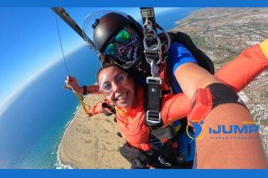 Tips about what to wear on your skydive