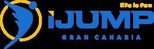 IJUMP-LOGO-FC-long-BLUE.png