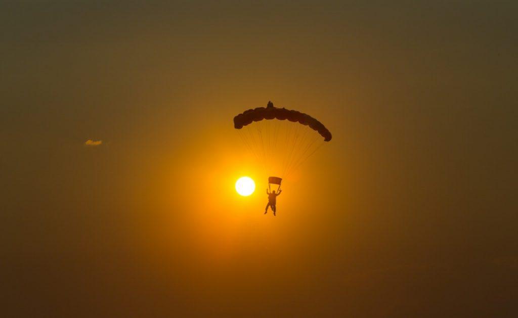 iJump Sun
