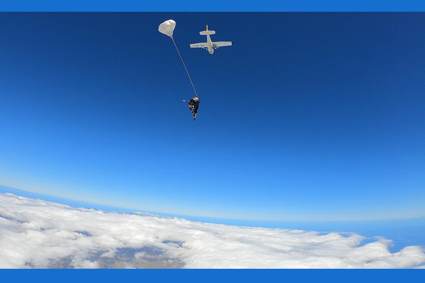 primer-salto-en-paracaidas-consejos