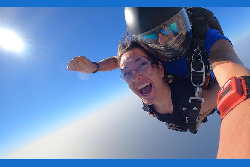 como-saltar-en-paracaidas