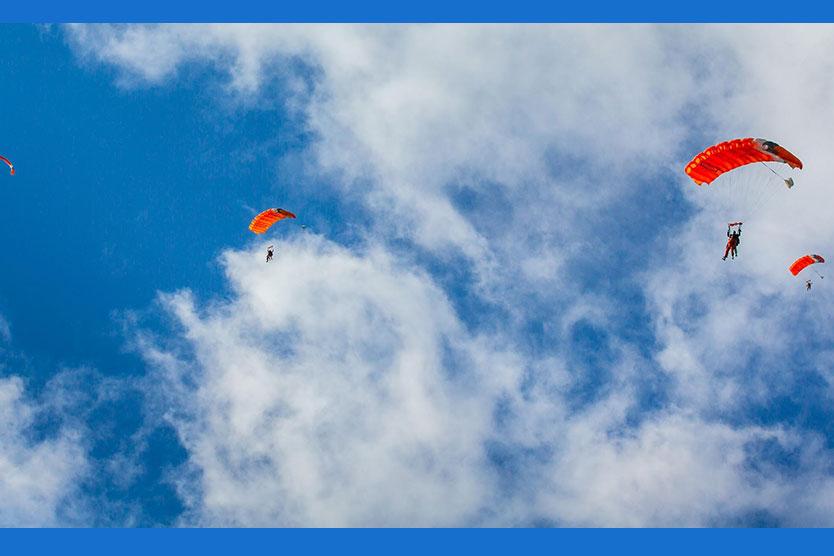 partes-de-un-paracaídas