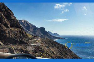Cómo moverse por Gran Canaria: la clave para no perderse nada