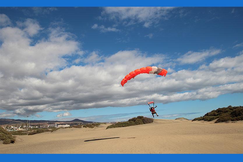 tipos-de-salto-con-paracaidas