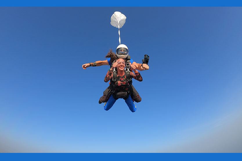 tipos-paracaidismo