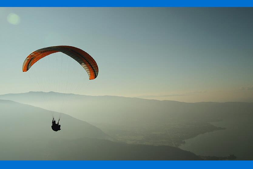 diferencias-paracaidismo-y-parapente